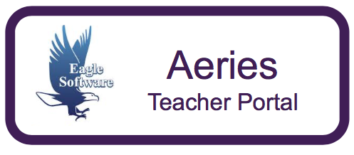Aeries Teacher Portal.png