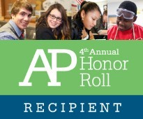 AP Honor Roll Banner_300x250.jpg
